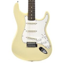 Squier Vintage Modified Stratocaster Vintage Blonde