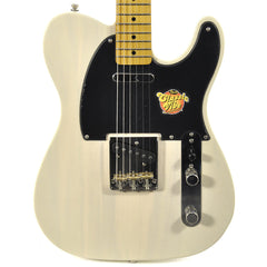 Squier Classic Vibe Telecaster 50's Vintage Blonde