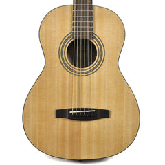 Fender MA-1 3/4 Scale Steel String Acoustic