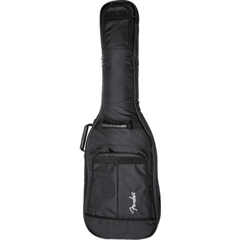 Fender Semi Hollow Bass Metro Gig Bag