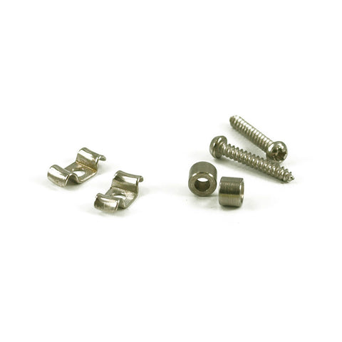 Fender Original Strat String Guides