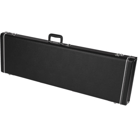 Fender Standard Precision Bass Case - Black