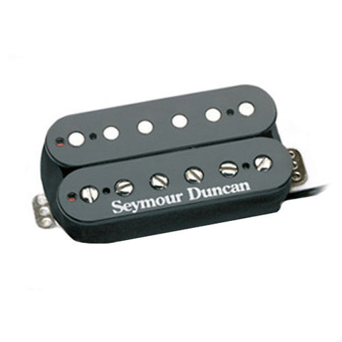 Seymour Duncan TB-4 JB Trembucker - Black