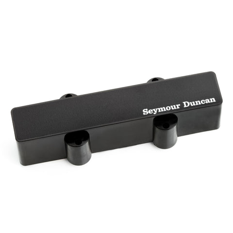 Seymour Duncan SJB-5n 5 String Jazz Bass Neck Pickup Black