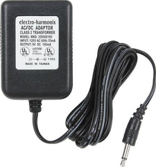 Electro-Harmonix 9 Volt Power Supply