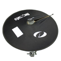 Cymbag 16 Inch Cymbal Protector