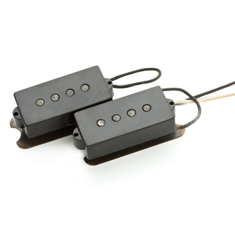 Seymour Duncan Antiquity - Precision Bass