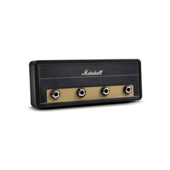 Pluginz Marshall 1959SLP Jack Rack w/Four Keychains and Mounting Hardware Kit