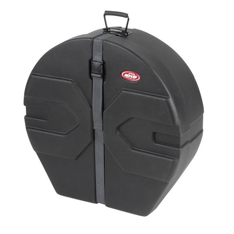 SKB 22 Inch Cymbal Safe Case