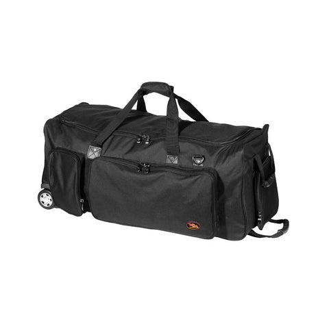 Humes & Berg Galaxy 36x14.5x12.5 Companion Tilt/Pull Bag