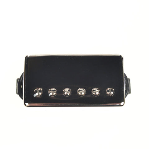 Seymour Duncan Saturday Night Special Humbucker Neck Nickel