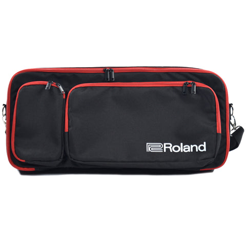 Roland CB-JD-XI Carrying Bag