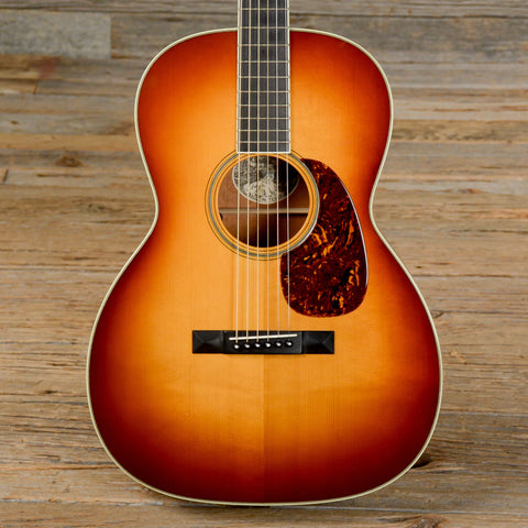 Collings 000-1A Sunburst USED (s185)