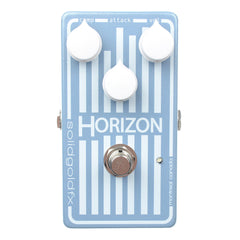 SolidGoldFX Horizon Compressor