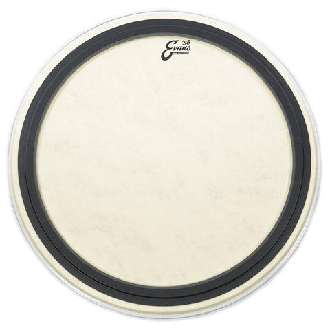 "Evans 24"" EMAD Calftone Head"