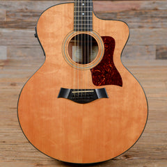 Taylor 355CE Natural 2003 (s053)