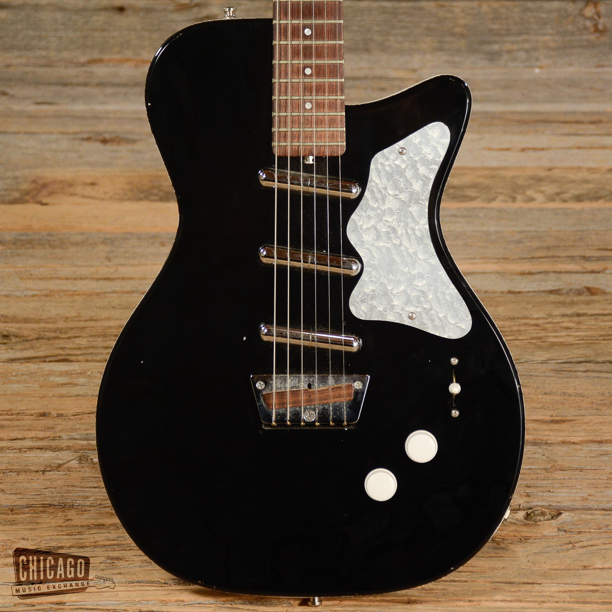 Cute Dimarzio Wiring Tiny Telecaster 5 Way Switch Wiring Diagram Regular Viper Remote Start Wiring Two Humbuckers 5 Way Switch Old Bulldog Car Wiring Diagrams OrangeFree Tsb Great Ibanez Sr300 Bass Guitar Wiring Diagram Contemporary ..