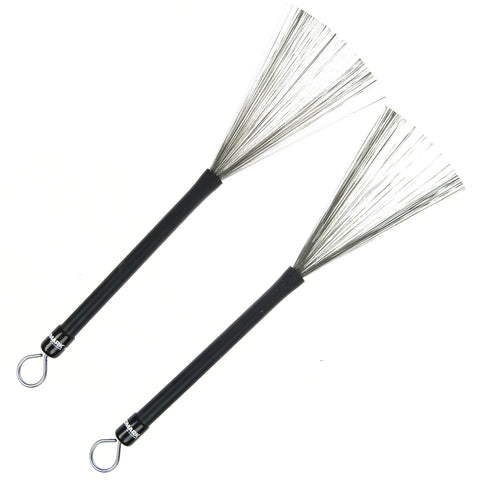 Pro-Mark TB3 Telescoping Wire Brush