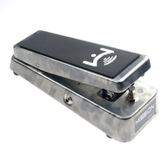 Mission Engineering VM-1 Volume Pedal w/ Mute & Tuner Out Metal