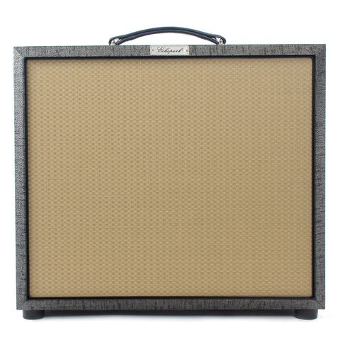 Echopark Clarence 1x12 9E1A Combo Amp