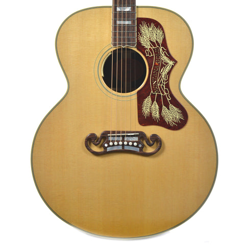 Gibson Montana Montana Gold Mystic Rosewood Limited Edition of 40 (Serial #13286033)