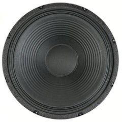 "Eminence Legend GB128 12"" 50 Watt 8 Ohm Speaker"