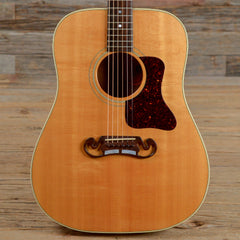 Gibson Gospel Special Natural 1994 (s037)
