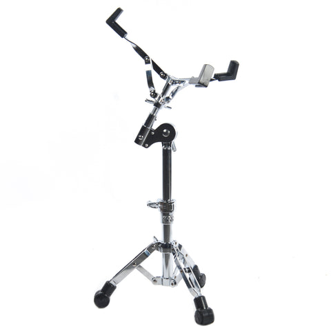 Sonor 4000 Series Double Brace Snare Stand