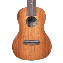 Kala 2KOA-CG Elite Series Concert Ukulele with Gloss Finish