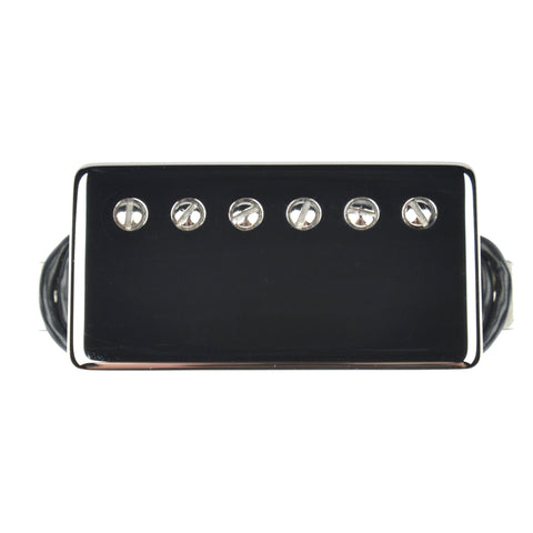 Seymour Duncan Saturday Night Special Humbucker Bridge Nickel