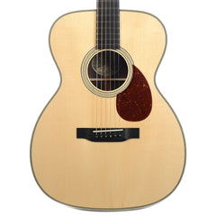 "Collings OM2HA Orchestra Model w/Adirondack Spruce Top & 1-3/4"" Nut (Serial #26801)"