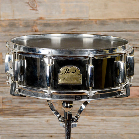 Pearl 5x14 Chad Smith Signature Snare Drum USED