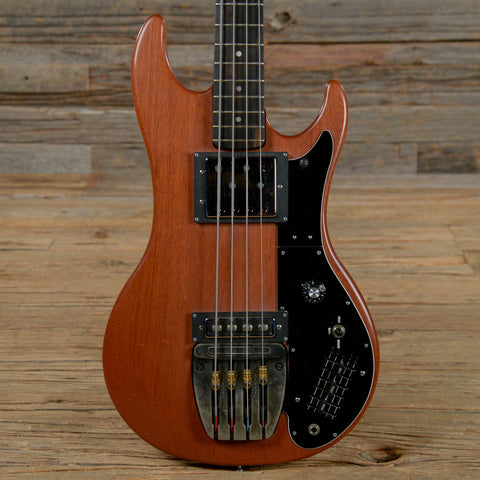 Ovation Magnum IV Bass Natural 1978 (s930)