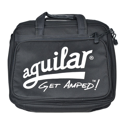 Aguilar Carry Bag for TH500