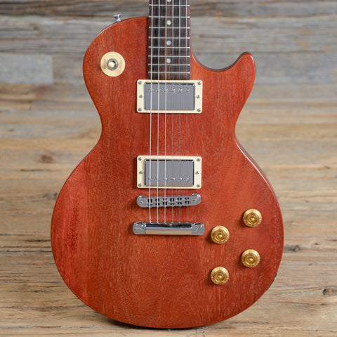 Gibson Les Paul Special Worn Cherry 2004 (s533)