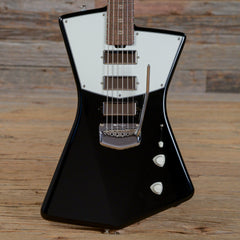 Music Man St. Vincent Signature Black USED (s823)