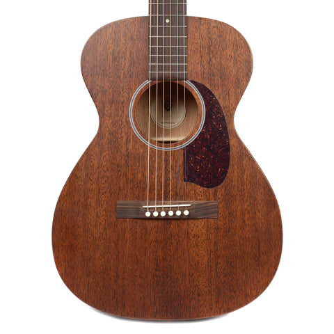 Guild M-20 Concert Acoustic Natural