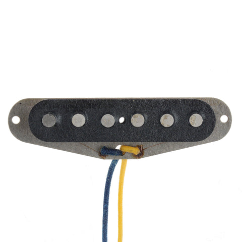 Curtis Novak Mustang Neck Pickup
