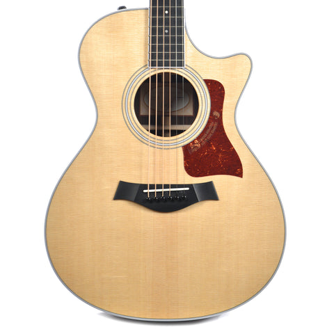 Taylor 412ce Rosewood Grand Concert ES2