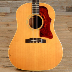 Gibson J-35 Natural 1939 (s433)