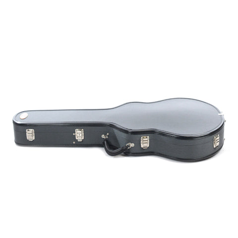 Ameritage 335 Silver Series Guitar Case