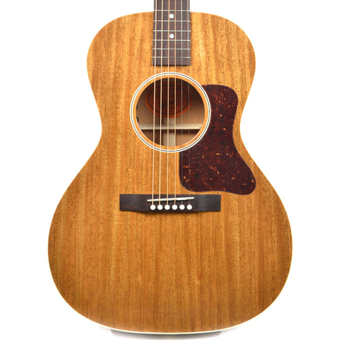 Gibson Montana L-00 All Genuine Mahogany Natural GH w/Hardshell Case (Serial #12356015)