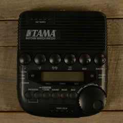 Tama RW200 Rhythm Watch Metronome USED