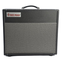 Friedman Dirty Shirley 1x12 Cabinet w/Celestion Creamback