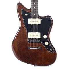 Fender American Special Jazzmaster Walnut (Limited Edition CME Exclusive)