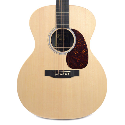 Martin GPX1AE Acoustic-Electric w/Fishman Sonitone