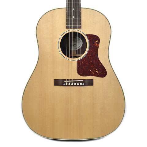 Gibson Montana J-29 Rosewood Antique Natural