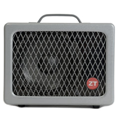 ZT Lunchbox Amplifier B-STOCK