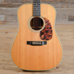 Martin HD-28 Natural Acoustic 1977 (s778)