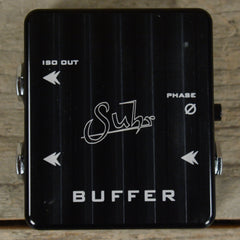 Suhr Buffer USED